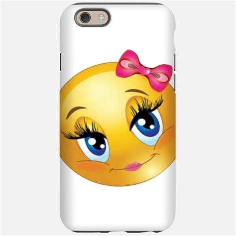 iphone 6 emoji emoji iphone cases covers for iphone 6 6s 6 plus 6s