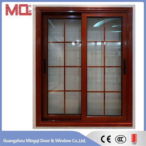 aluminum sliding window price philippines cheap windows