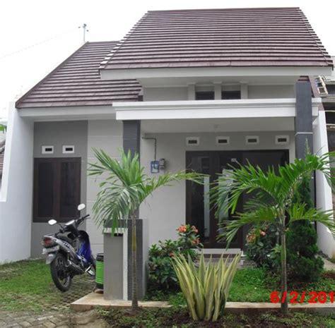 gambar rumah sederhana beserta dalamnya gambar desain