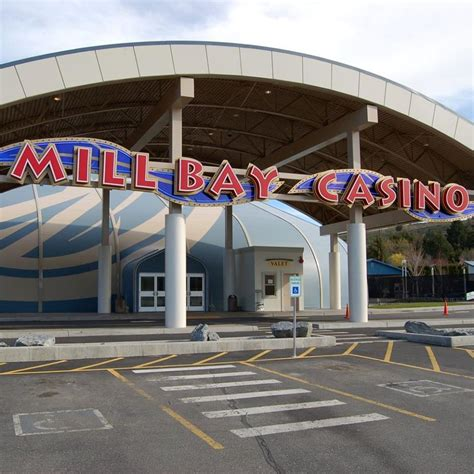 Indian Gaming > Washington Tribes Can Add More Machines