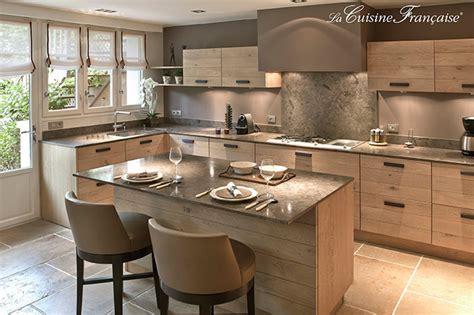 la cuisine fran軋ise meubles la cuisine fran 231 aise