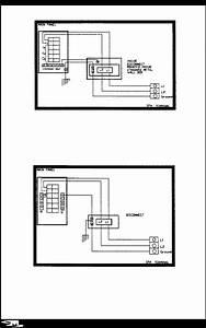 Page 14 Of Vita Spa Hot Tub L100 User Guide