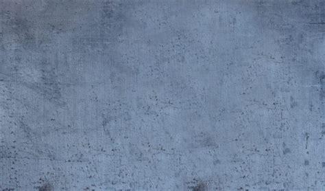 concrete effect paint uk concrete  paint coatingcouk