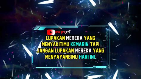 template avee player quotes keren part