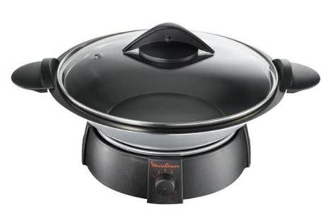 cuisiner avec un wok cuisiner au wok et acheter wok