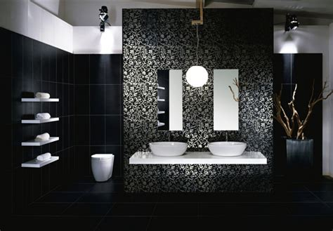 pay   luxury bathroom