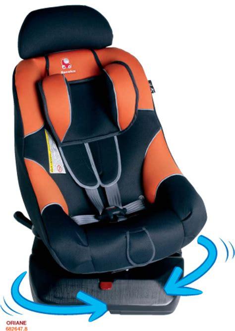 siège bébé pivotant siege auto pivotant et isofix siege auto pivotant isofix