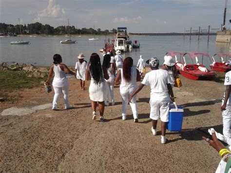 Boat Trip Vaal River by Boat Cruise Offered By The Resort Picture Of Vaal Prive