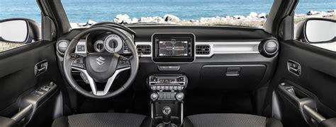 tehnika-1 — Suzuki