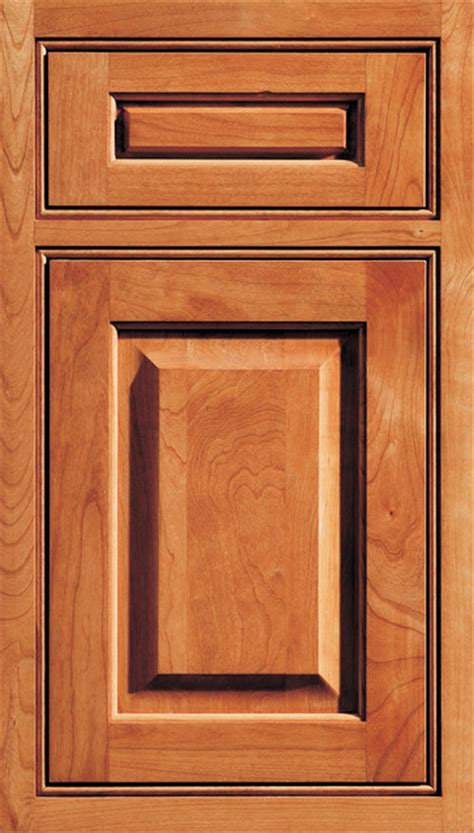 hanging cabinet kitchen dura supreme cabinetry arcadia classic inset cabinet door 1558