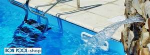 Bon Pool Rheine : bayrol elektronischer pooltester bon pool ~ Frokenaadalensverden.com Haus und Dekorationen