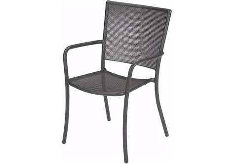 chaise emu athena emu armchair milia shop