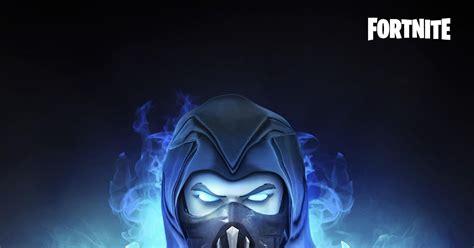 Good Fortnite Gamerpics Fortnite Aimbot Rar