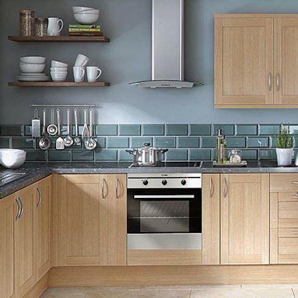 kitchen cabinet price comparison ikea kitchen cabinets cost comparison szalas kitchen 5667