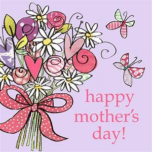 Mothers Day Cards – WeNeedFun