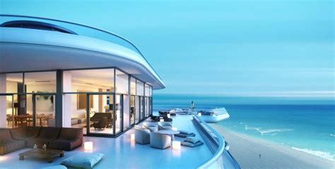 la maison la plus au monde a la recherche de la plus maison du monde archzine fr