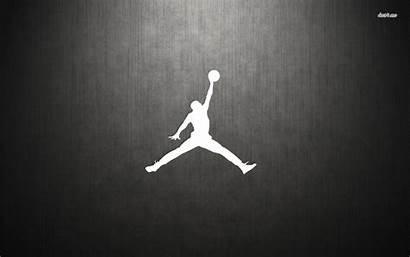 Sports Desktop Jumpman Wallpapers Backgrounds Background 4k