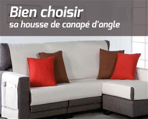 fabriquer housse canapé d angle fabriquer housse canape d angle maison design bahbe com