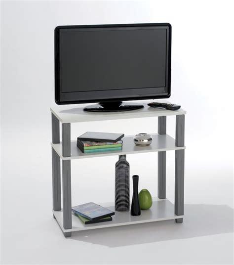 caissons cuisine pas cher meuble tv polytub blanc