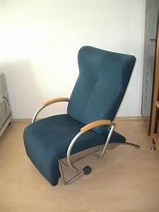 Ital Design Möbel : relax sessel ital design in gr benzell designerm bel klassiker kaufen und verkaufen ber ~ Markanthonyermac.com Haus und Dekorationen