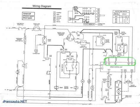 involved whirlpool cabrio dryer heating element wiring diagram socketchaininfo