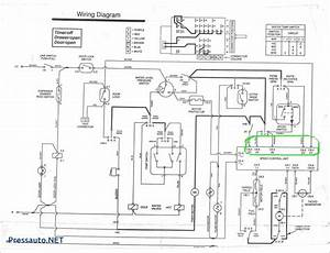 Involved Whirlpool Cabrio Dryer Heating Element Wiring