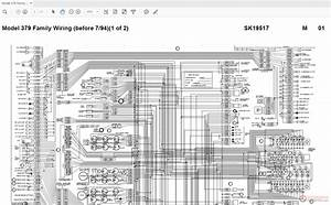 Thermostat Wiring Diagrams Pdf