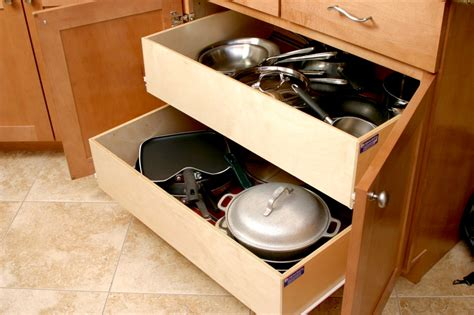 Pull Out Shelves  Ee  Kitchen Ee   Pantry Cabinets Bravo  Ee  Resurfacing Ee