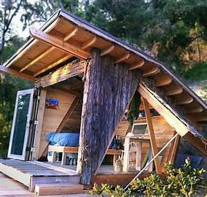 Mini Solaranlage Für Gartenhaus : gartenhaus ideen mit charmantem und stilvollem design ~ Articles-book.com Haus und Dekorationen