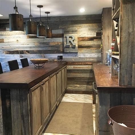 Home Bar Project by Creating A Home Bar Worth Hanging Out In Prosource Wholesale