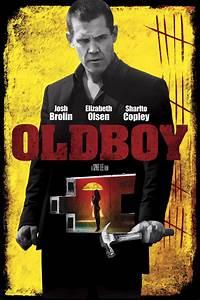 oldboy dvd release date redbox netflix itunes