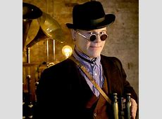Thomas Dolby Live and In Person She Blinded Me with