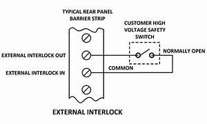 Faqs  What Is An  U0026quot External Interlock U0026quot   Why Should I Use It