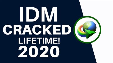 Software size 7.00mb, fully compatible with any version of windows including windows 10. IDM Crack 2020 New Version 6 36 Build 7 Full Version ...