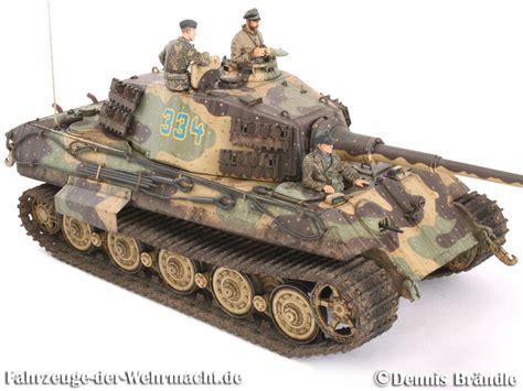 Modellbau Fahrzeugederwehrmachtde