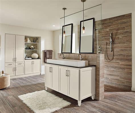 white bathroom cabinets masterbrand
