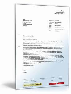 Lärm Vom Nachbarn Dämmen : beschwerde beim vermieter ber ruhest rung durch nachbarn ~ Michelbontemps.com Haus und Dekorationen