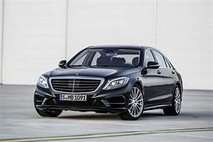 Future Mercedes Classe S : gallery 2014 mercedes benz s class best automobile in the world the fast lane car ~ Accommodationitalianriviera.info Avis de Voitures