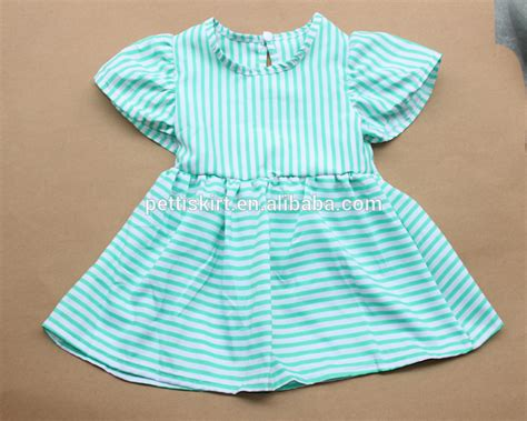 China Kids Fancy Dresses Wholesale Children Girl Frocks