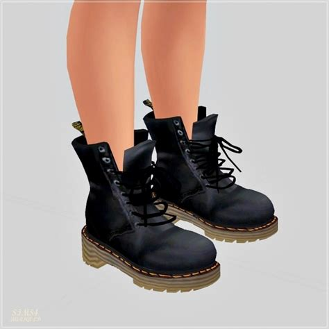 where to buy home decor for sims4 marigold combat boots sims 4 downloads
