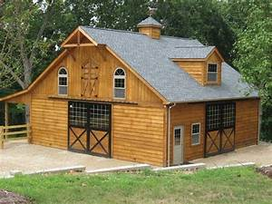 252 best images about horse barns on pinterest stables With build bigger barns
