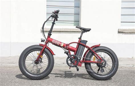 si鑒e pliant vélo pliant électrique comparatif guide d 39 achat