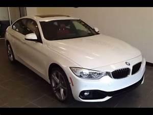 Bmw 428i Coupe Xdrive : 2015 bmw 4 series 428i xdrive awd gran coupe youtube ~ Jslefanu.com Haus und Dekorationen