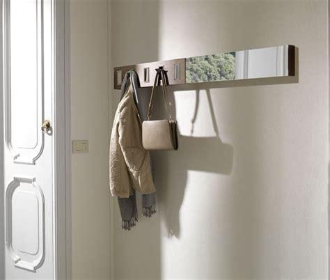 foppapedretti porta abiti appendiabiti gli accessori gli appendiabiti per casa