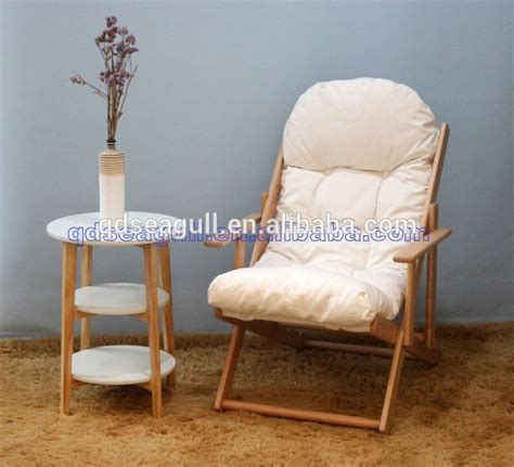 cheap comfortable modern beech wood indoor outdoor