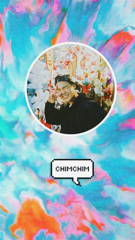 Jimin ✨ bring the soul: BTS Jimin Lockscreen / Wallpaper #2   DANDELIYONG