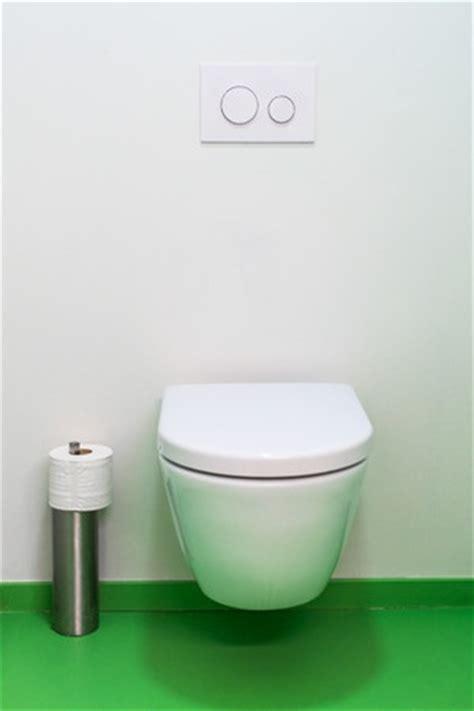 osha bathroom breaks 2015 potty osha issues transgender bathroom access