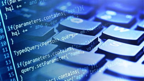 software roelee statistics
