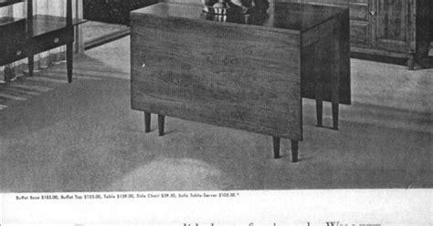 willett furniture the consider h willett company of