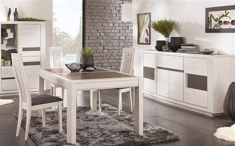 meubles rangement leclerc